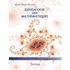 Généalogie des Mathématiques