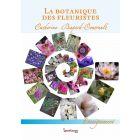 La botanique des fleuristes