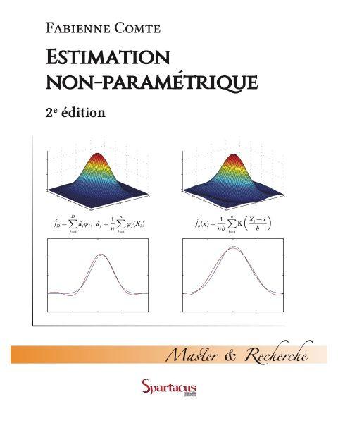 Estimation non-paramétrique