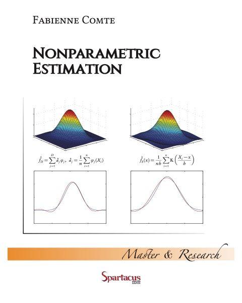 Nonparametric Estimation