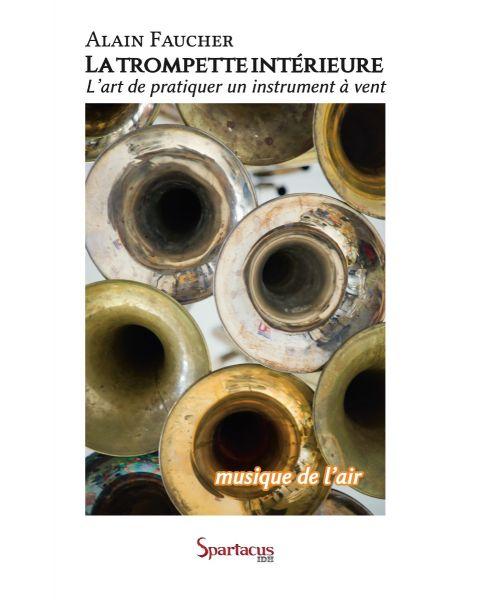 La trompette intérieure